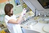 Vítkovická nemocnice nabízí nastávajícím maminkám nově testování preeklampsie