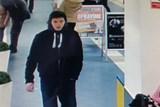 Policisté pátrají po neznámém muži, který odcizil mobilní telefon v hodnotě bezmála 6 tisíc korun