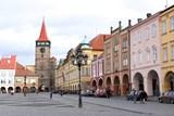 Jičín opět útočí na celostátní titul Historické město, již podeváté vyhrál krajské kolo