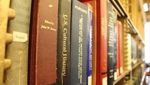 Hlasujte o nejoblíbenější knihovníky a knihovnice v kraji