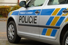 Policie bude pokutovat překračování povolené rychlosti