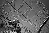 Žena okradla spícího a může jít až na dva roky do vězení