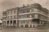 Mulačova nemocnice slaví 25.výročí