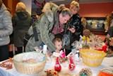 Tradiční benefiční výstava vynesla 38 tisíc korun. Dobrý skutek se vydařil