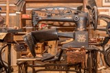 Oživlá řemesla v Muzeu Litovel