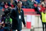 Slavia  odvolala Jaroslava Šilhavého