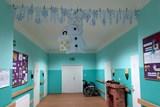 Na Vánoce se mohou těšit i pacienti a klienti v Podhorské nemocnici