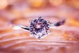 Budoucnost těžby diamantů je v moři