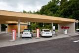 Jedna z největších nabíjecích stanic pro elektromobily v Evropě se nachází na dálnici D1