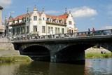 Havlíčkův Brod vyhrál soudní spor, na pracích ušetřil tři miliony korun