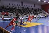 Klokani se představí v televizním derby s Tatranem