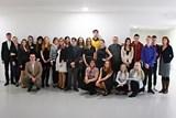 Brněnští studenti se stali vítězi soutěže Navrhni projekt