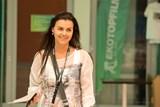 Festival filmů o přírodě poprvé v Opavě