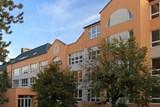 Brodské gymnázium nabízí komplexní přípravu na přijímací zkoušky