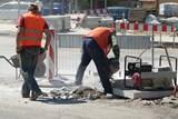 Praha představí návrh rekonstrukce Šárecké ulice v Praze 6