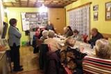 Mezi členy kutnohorské organizace TJ Turista zavítala policie