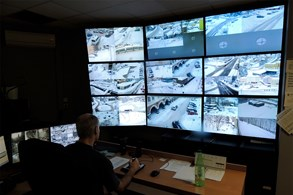 Tři nové kamery dohlédnou na pořádek v Trutnově