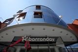 Skupina Barrandov má za sebou nejúspěšnější rok ve své historii