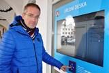 Město Litoměřice má elektronickou úřední desku
