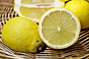 Citronky si jsou podobné vzhledem, ale obsahem šťávy se zásadně liší