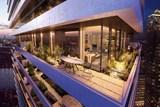 Náročný tendr na fasádu dvou mrakodrapů v Londýně vyhrál český Sipral