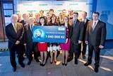 Český Siemens opět udělil prestižní Ceny Wernera von Siemense