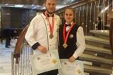 Gastronomickou soutěž ovládli žáci z Libereckého kraje