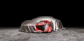 Nová výstava - Autonomní automobily