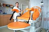 Rodičky v Nemocnici Valašské Meziříčí mají opět o něco vyšší komfort.