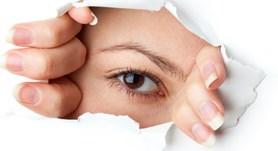 Okno nejen do duše: Oko ukáže až 500 zdravotních problémů