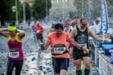 Na Mattoni 1/2Maraton Olomouc zbývá pouze přes tisícovku startovních čísel