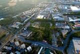 Znojmo láká investory do Malé Louky nižší cenou