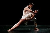 Pražský komorní balet uvede pražské reprízy Mysteria času