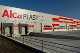 Alca plast chystá výstavbu nové haly a nabídne až sto nových pracovních míst