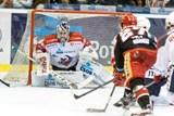 Pardubice v derby s Hradcem podlehly 1:4