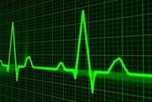Náhlé úmrtí hrozí i zdánlivě zdravým, mladým a aktivním lidem