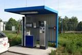 Zájem o CNG vozy roste. Loni přibyly čerpací stanice a prodej stlačeného zemního plynu se zvýšil o 36 procent