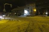 Policie hledáme svědky dopravní nehody ve Zlíně