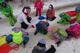 Jediná lesní mateřská školka ve Zlíně rozšiřuje provoz v Jaroslavicích