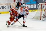 Pardubice doma prohrály s Olomoucí