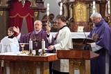 Ostatek svaté Zdislavy bude trvale uložen v Radhošti u Vysokého Mýta