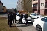 Podomní prodejci dostali v Rožnově vysoké pokuty