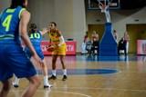 Basketbalistky ZVVZ USK Praha si potřetí za sebou zahrají Final Four Evropské ligy.