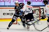 Liberec bere v sérii proti Plzni první výhru