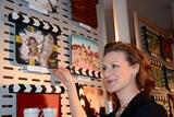 Za dvacet ročníků překročila dražba filmových klapek 30 milionů korun