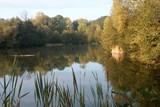 Rybníky v Předmostí by se mohly stát odpočinkovou zónou