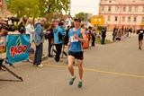 Racio běh kolem Dyje letos odstartuje již potřetí