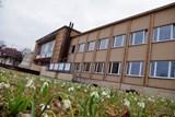 První květy již v Českém Těšíně rozzářily parky a nábřeží