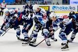 Plzeň po srdnatém výkonu Liberci podlehla