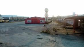 Ve Valašském Meziříčí začne stavba nového obchodního centra